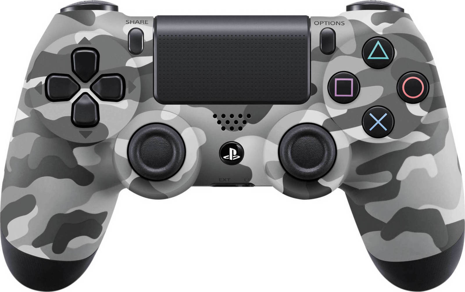 dualshock-4-grey.jpeg