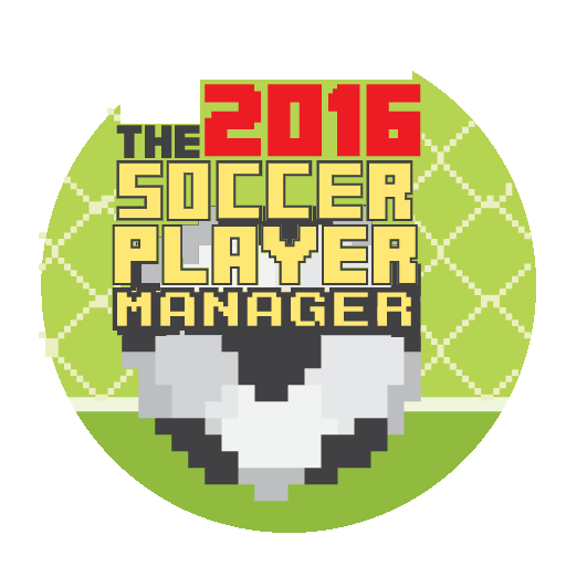 The-2016-Soccer-Player-Manager.png