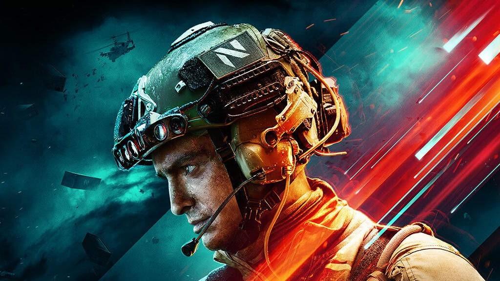 Στο Battlefield 2042 θα μπαίνουν bots και στις δύο ομάδες αν δεν μαζεύονται 128 παίκτες