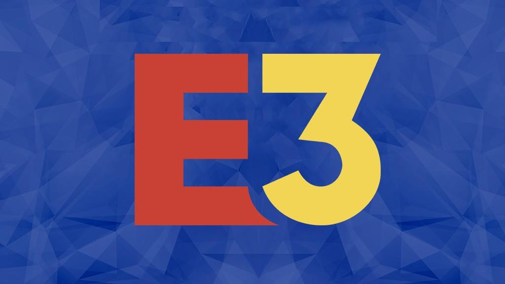 E3 2021: Το πρόγραμμα