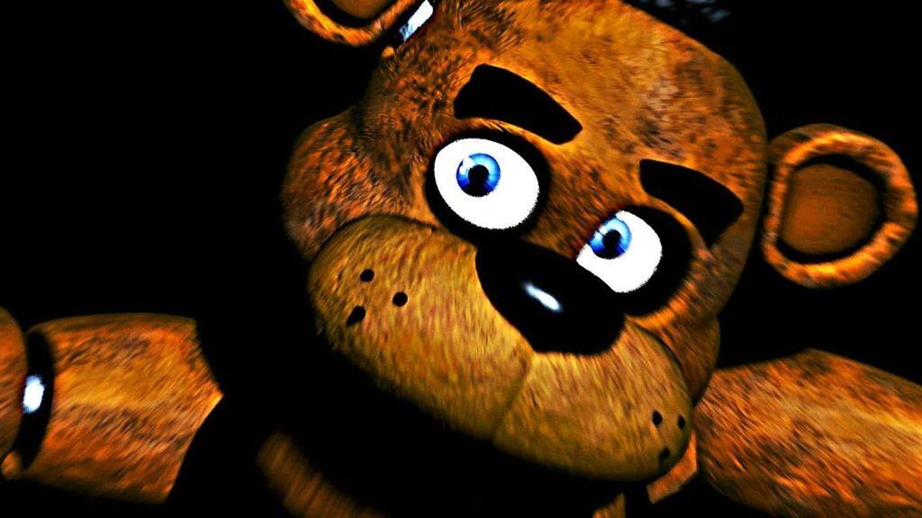 Ο δημιουργός του Five Nights at Freddy's αποσύρεται εξαιτίας πολιτικών δωρεών στον Donald Trump