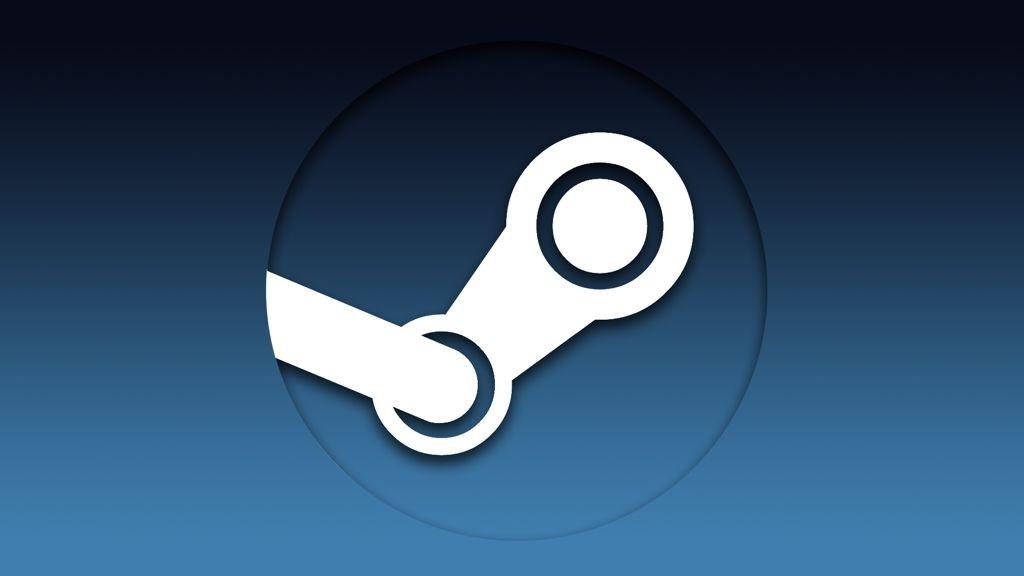 Steam Next Fest: October Edition