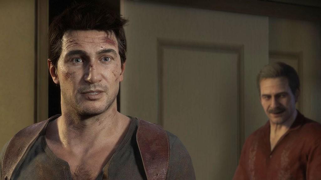 Η Sony σκοπεύει να φέρει το Uncharted 4 στα PC