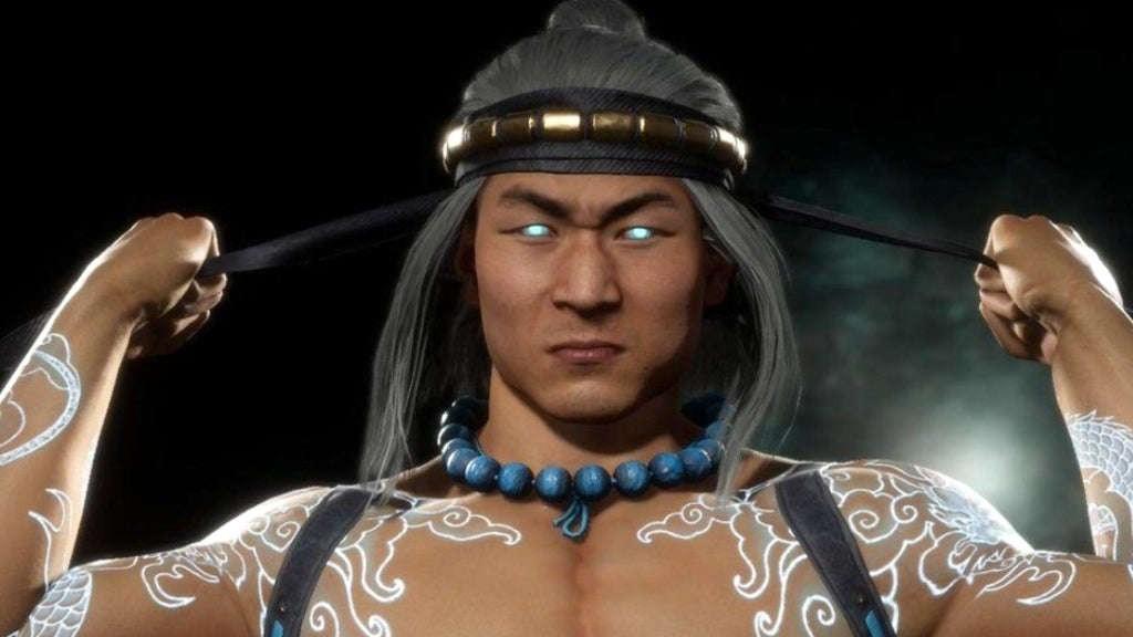 Η NetherRealm ανακοίνωσε ότι δεν θα αναπτύξει επιπλέον περιεχόμενο για το Mortal Kombat 11