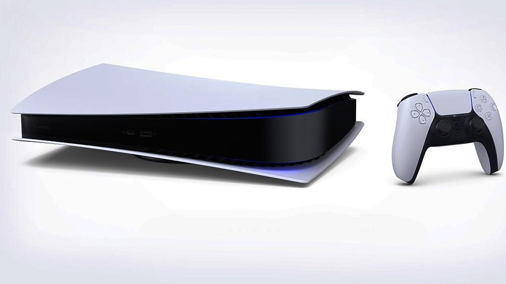 """Sony: """"Η έλλειψη PS5 μάλλον δεν θα σταματήσει ούτε το 2022"""""""