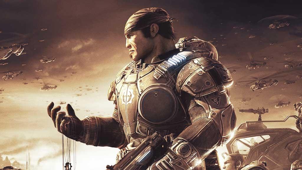 Xenia Xbox 360 emulator