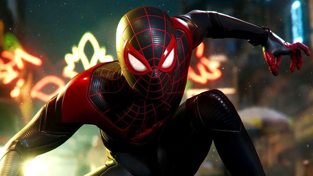 Press Start: Είστε ικανοποιημένοι με τα launch games των PS5 και Xbox Series X?