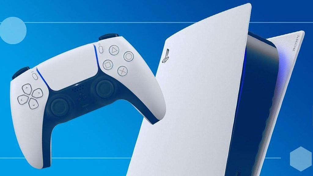 Η Sony δέχθηκε μήνυση επειδή κλειδώνει τις ψηφιακές αγορές στο PlayStation Store