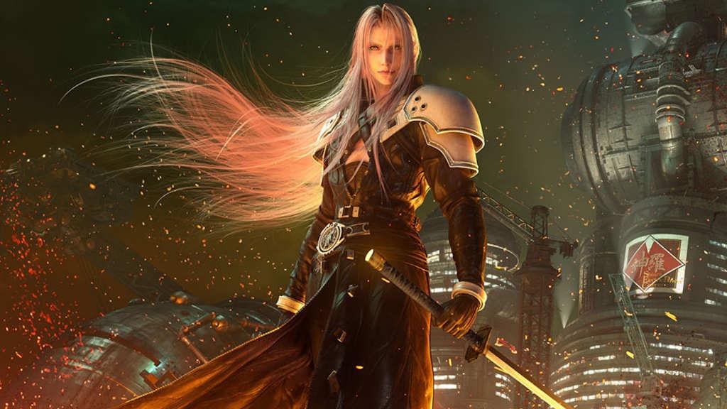 Φήμη: To Final Fantasy VII Remake έρχεται στα PC
