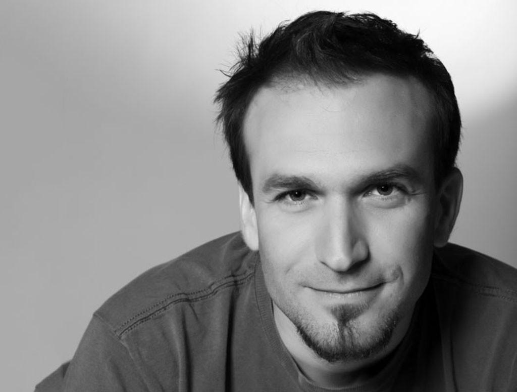 Ο Art Director του Assassin's Creed αποχώρησε από την Ubisoft