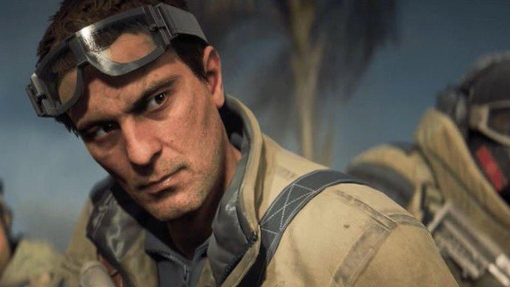 O χάρτης Valparaiso του Bad Company 2 επιστρέφει στο Battlefield 2042