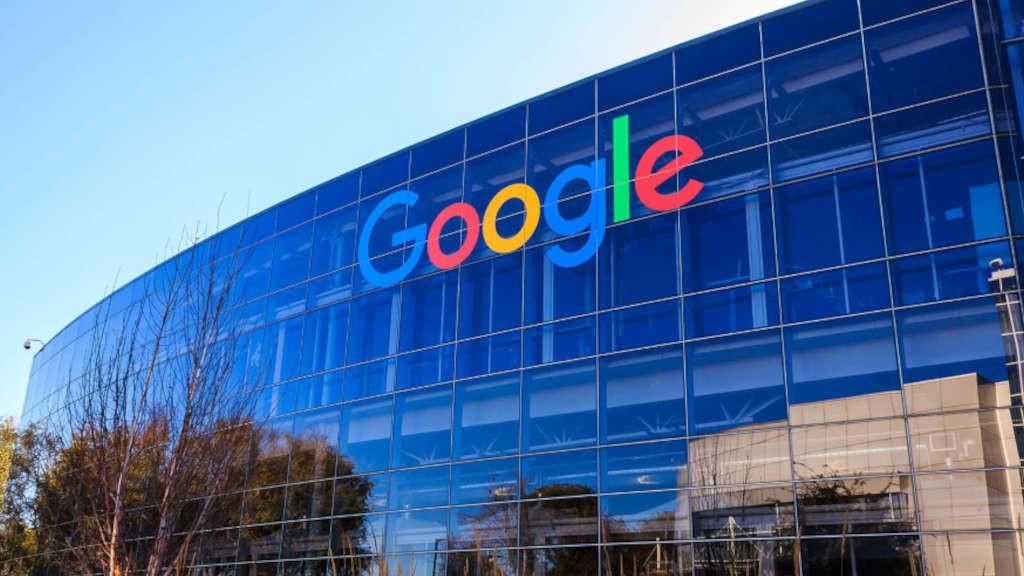 37 Αμερικάνικες πολιτείες κάνουν μήνυση στην Google για μονοπωλιακές πρακτικές