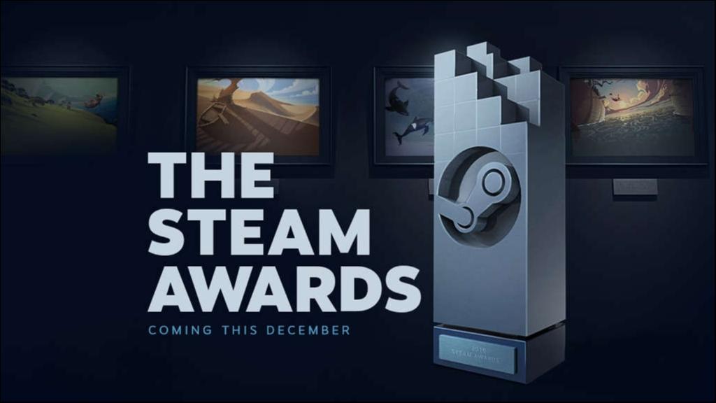 Steam Awards - Οι νικητές Steam-awards-64-1479986187