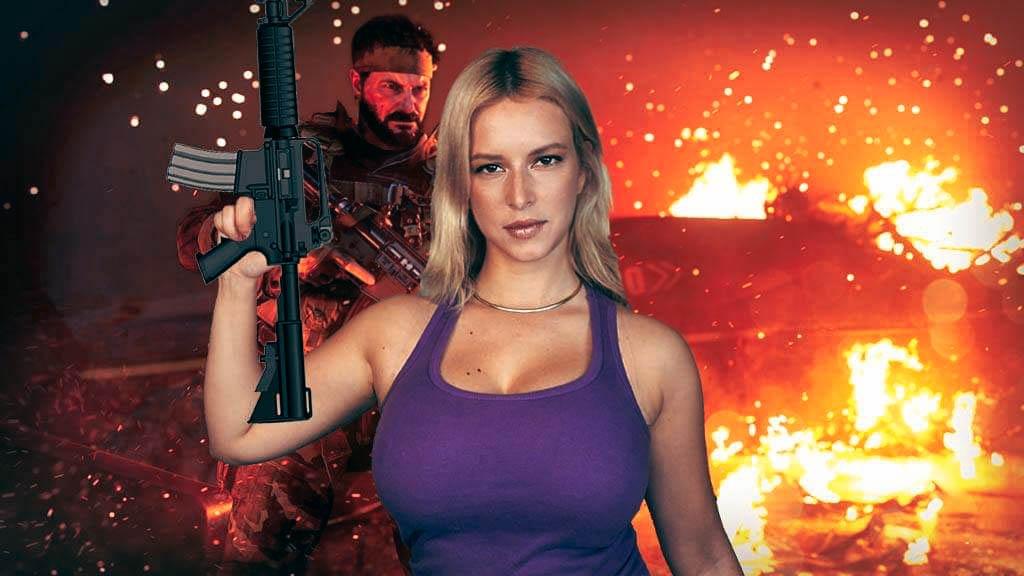 5 facts για το Call of Duty: Black Ops Cold War