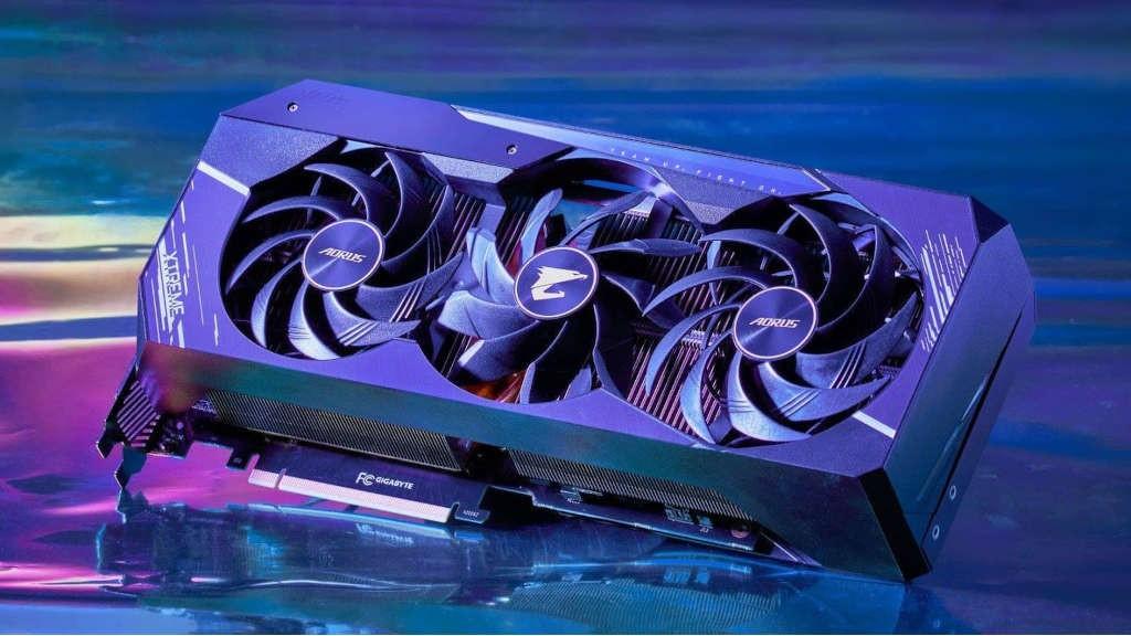 Οι cryptominers αγόρασαν το 25% όλων των GPU το 1ο τρίμηνο του 2021