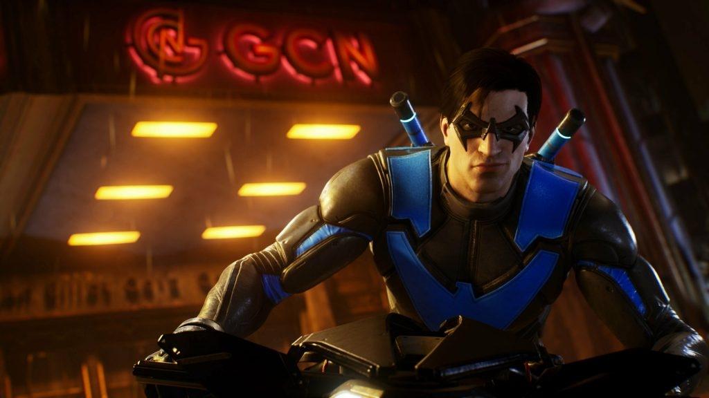Gotham Knights: Οι ήρωες θα ανεβαίνουν levels ακόμα και όταν δεν παίζετε με αυτούς