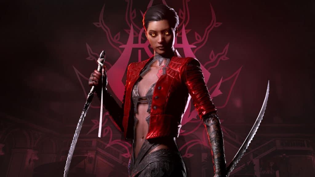 Vampire: The Masquerade - Bloodhunt: Οι απαιτήσεις στα PC