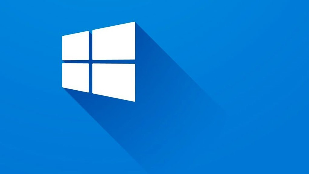Windows 10 lifetime άδεια μόνο με 12 ευρώ, σούπερ εκπτώσεις έως και 91%