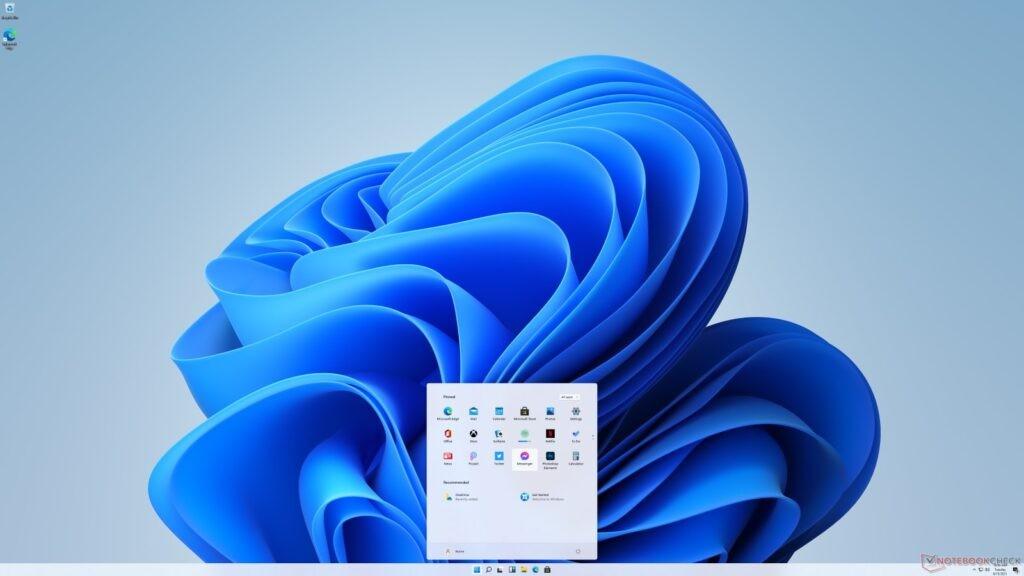 Κάποιοι installers των Windows 11 περιέχουν κακόβουλο λογισμικό