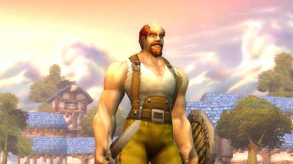 H Activision Blizzard αθωώθηκε εννέα χρόνια μετά τις κατηγορίες για παραβίαση πατέντας για 3D multiplayer games