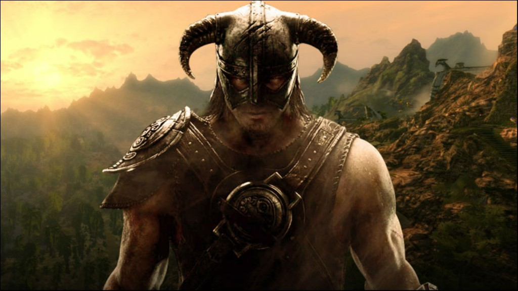 The Elder Scrolls V: Skyrim Special Edition: Οι απαιτήσεις στα PC