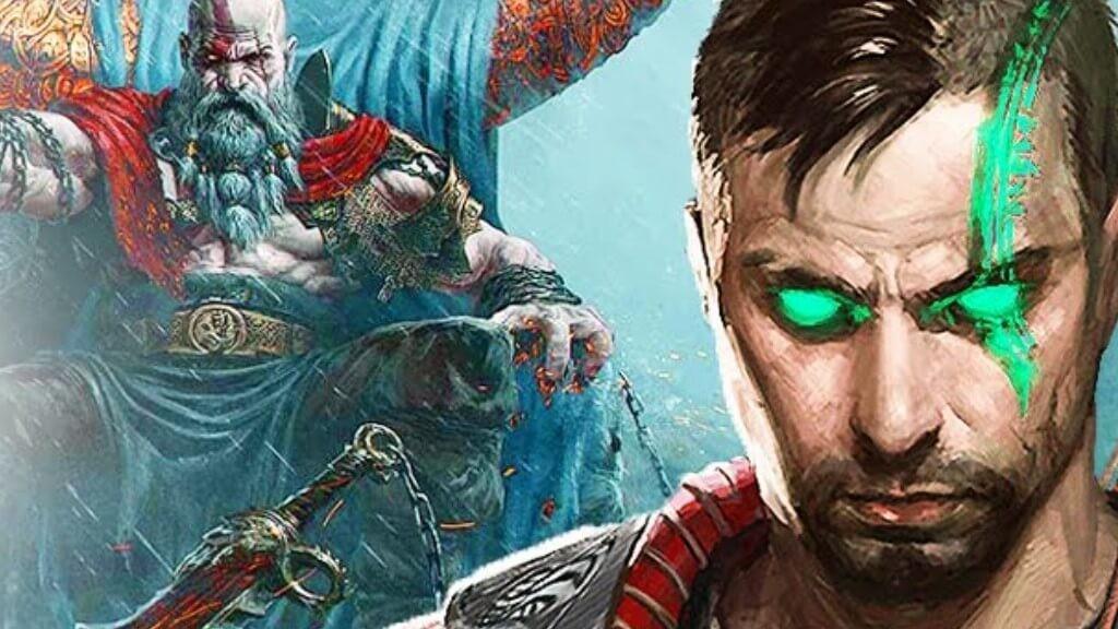 Φήμη: Το God of War: Ragnarok μπορεί να μην προλάβει το 2021