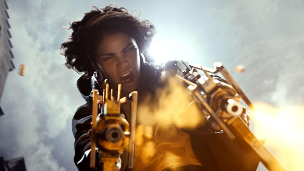 PlayStation State of Play με Deathloop και indies: Ιούλιος 2021