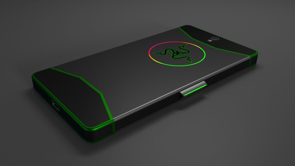 razer-smartphone-concept.jpg