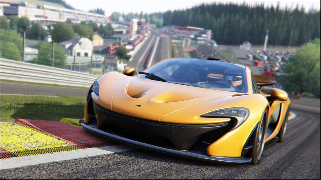 Deals with Gold: Ιανουάριος 2017 Assetto-corsa-deals-with-gold-january-2017-33-1483451907