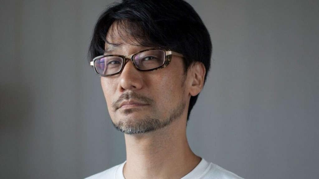 """Hideo Kοjima: """"Ίσως αρρωστήσω παίζοντας Deathloop"""""""