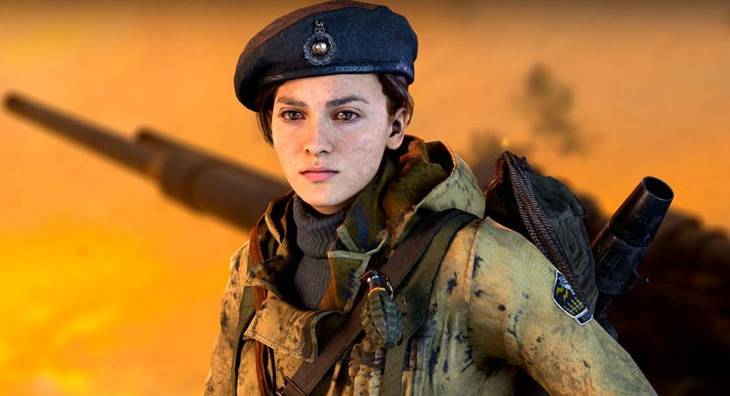 Call of Duty Vanguard: Ειδήσεις και φήμες