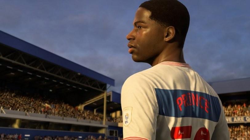 To FIFA 21 περιλαμβάνει έφηβο ποδοσφαιριστή της QPR που είχε χάσει την ζωή του το 2006