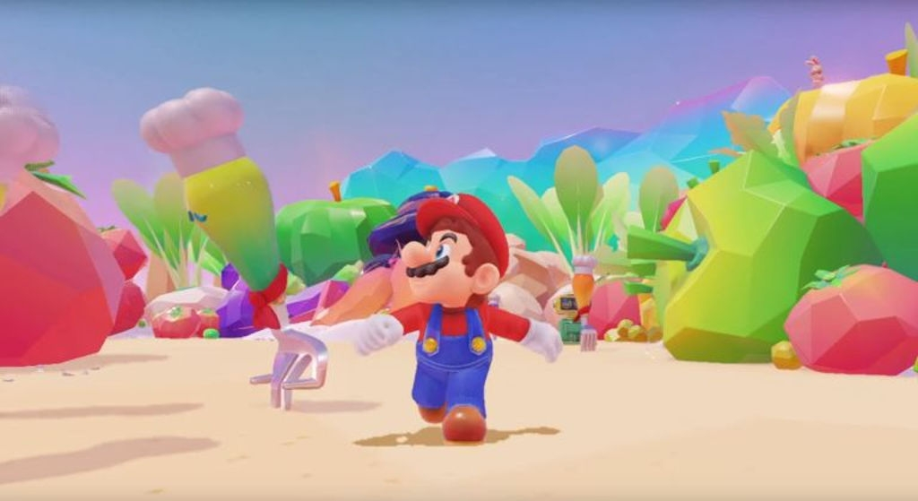 mario-gameplay-gamescom