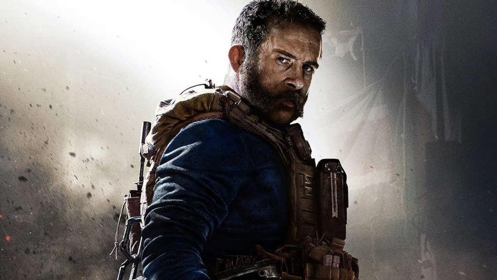Το Call of Duty του 2022 θα είναι sequel του Modern Warfare