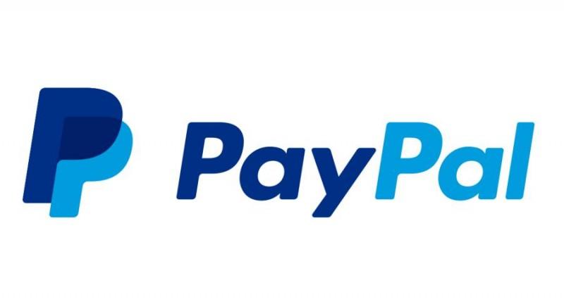 Άνοιξε ξανά το PayPal  Πως θα κάνετε συναλλαγές με το εξωτερικό 51d9adb0b49