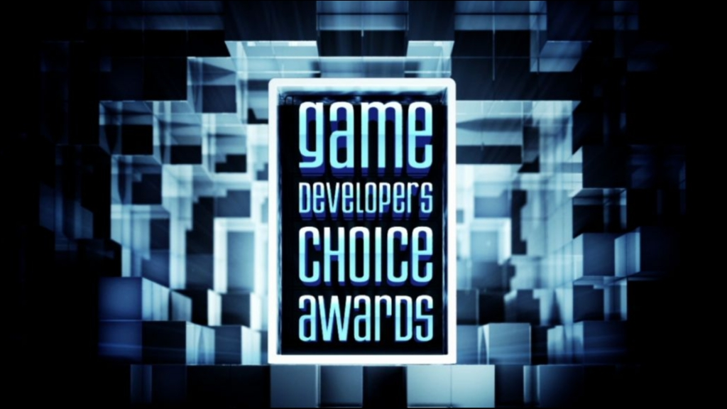 Game Developers Choice Awards 2017 Game-Developers-Choice-Awards-Featured-e1421011325109-91-1483552842