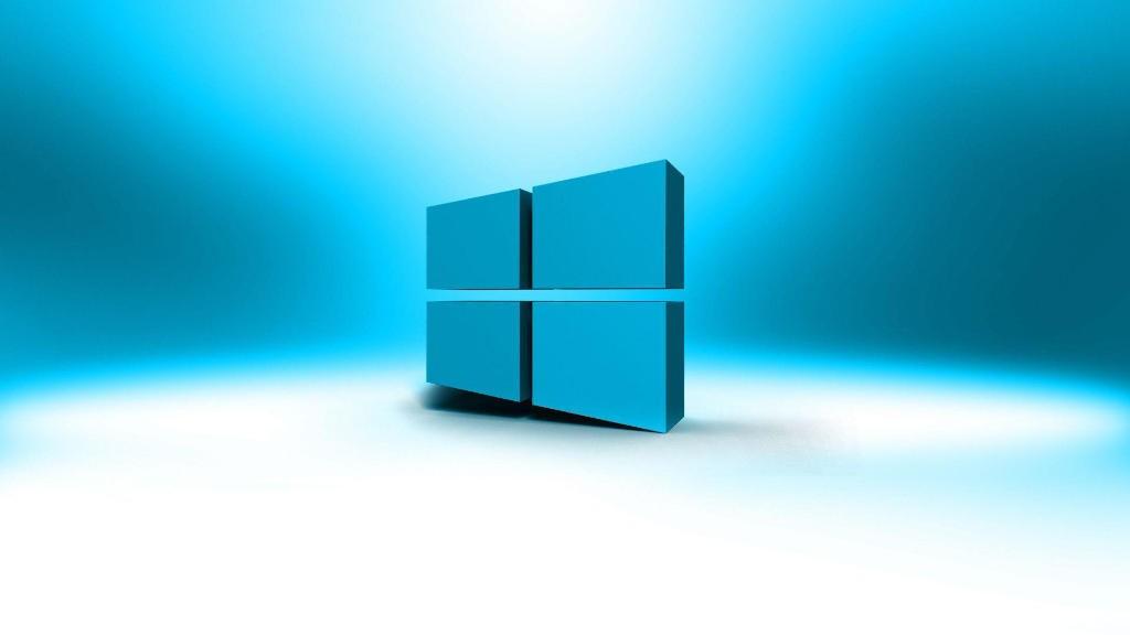 Τα Windows 11 θα σας δίνουν την επιλογή για να επιστρέψετε στα 10