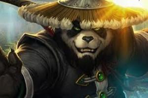 World of Warcraft: Mists of Pandaria: Νέο τρέιλερ