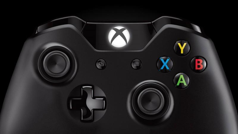 Xbox One: 10 εκατομμύρια πωλήσεις Xbox-one-controller-51-1415883450