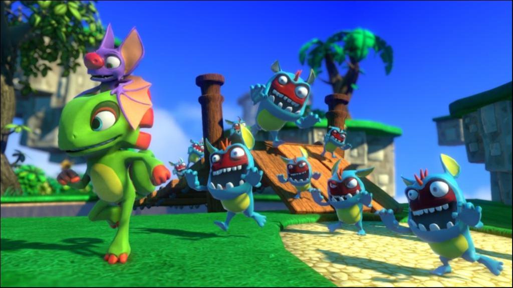 Yooka-Laylee gameplay video Yooka-laylee-gameplay-video-56-1481368686