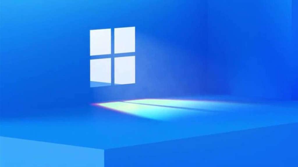 Η Microsoft θα διορθώσει ένα πρόβλημα στο frame rates του Game Mode των Windows 10