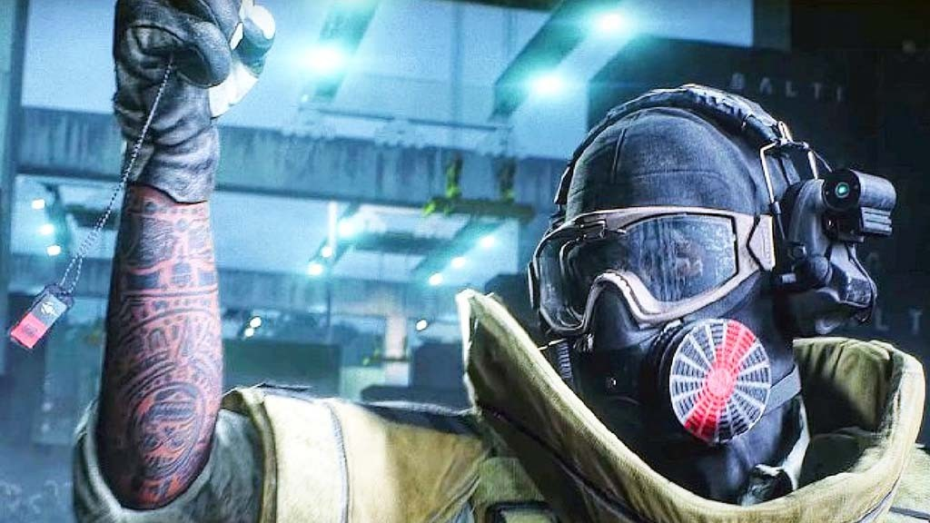 Battlefield 2042: Όλες οι πληροφορίες για το multiplayer και τα modes