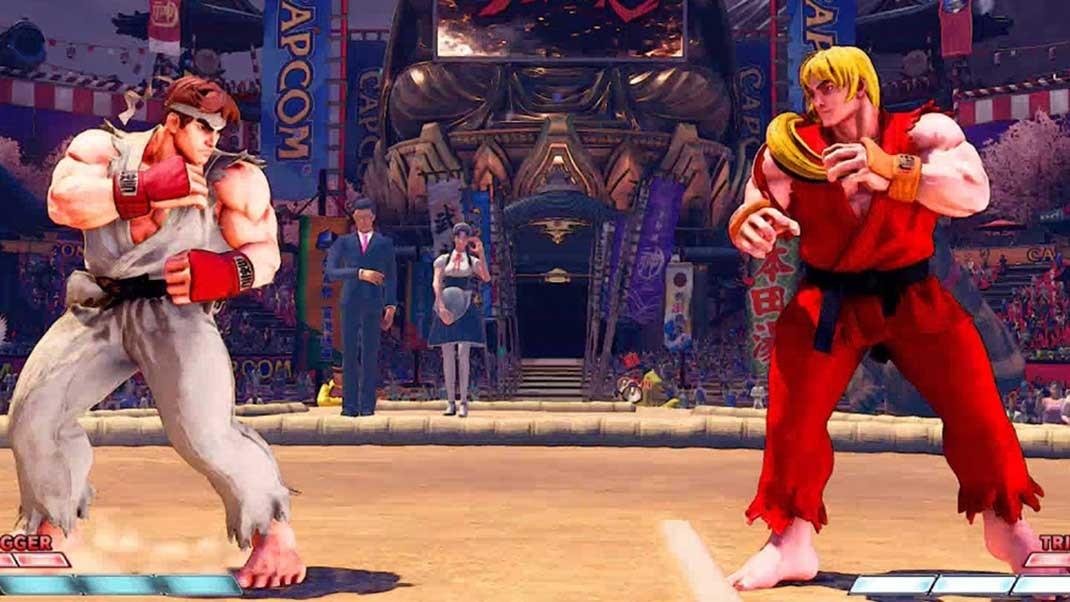 Η Sony κατοχύρωσε πατέντα για στοιχηματική πλατφόρμα με eSports  games