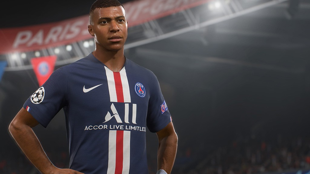 FIFA 21 Update 1.18 Patch Notes