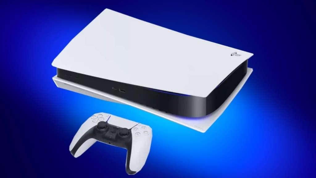 Νέο πρόγραμμα στο PS5 παρέχει πρόσβαση σε updates πριν γίνουν διαθέσιμα