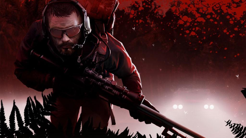 Counter Strike: Global Offensive: Νέα συνδρομή με stats επί πληρωμή