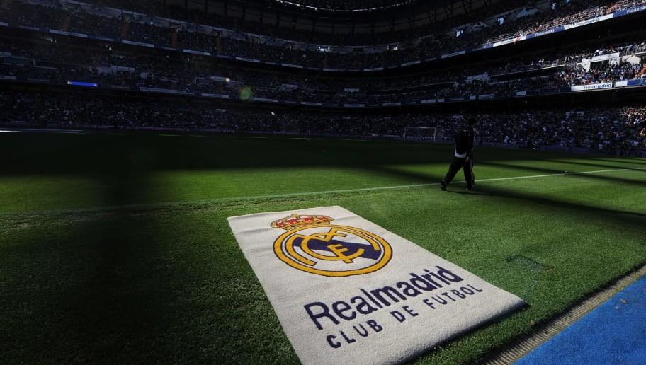 Παίκτης στο Football Manager 2021 έκανε εξομοίωση 25 ετών χωρίς τις ομάδες της European Super League