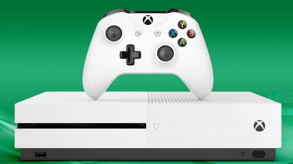Η Microsoft θα χρησιμοποιήσει το cloud streaming για τα exclusives στο Xbox One το 2022
