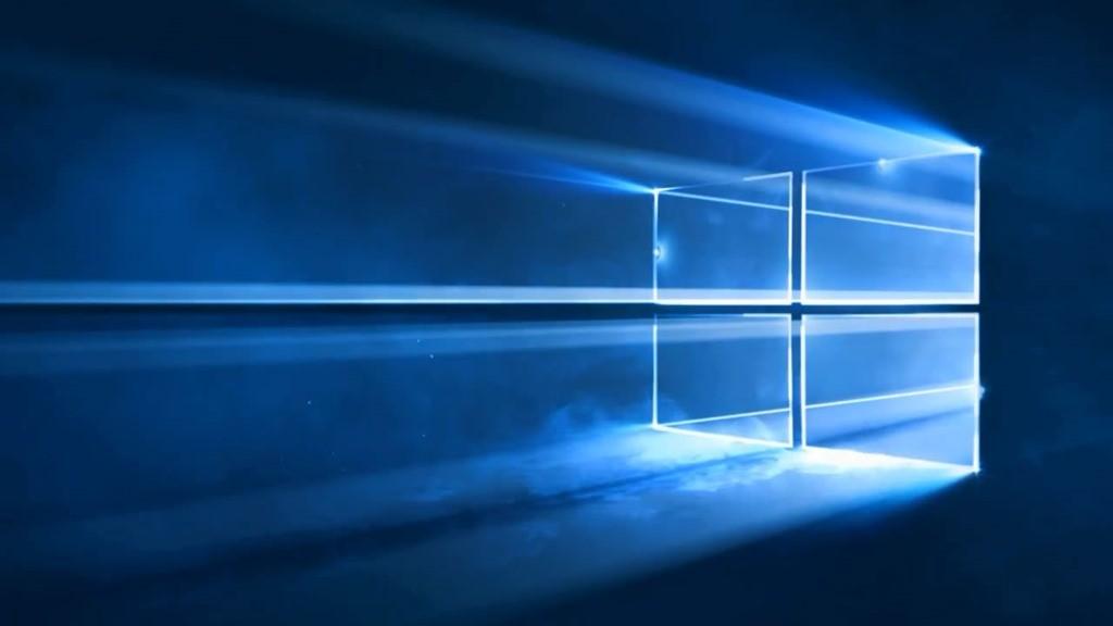 Η Microsoft ανακοίνωσε το πότε θα σταματήσει να υποστηρίζει τα Windows 10