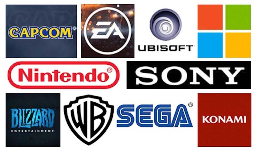 Gamer Problems: Publishers vs Gamers